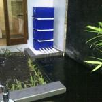 IMG-20120812-01105