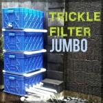 Trickle Jumbo 1