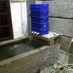 kolam DPA
