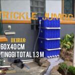 trickle jumbo size