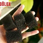 bioblox 2