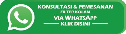 Klik Untuk Chat WA